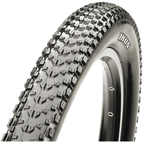 Maxxis Ikon Tyre 26x2.20, Kevlar